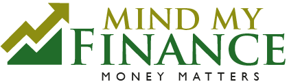 Mind My Finance