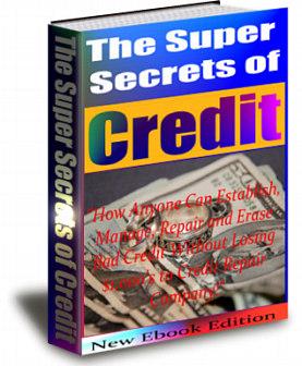 creditsecret1